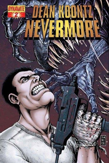 Nevermore02-Cov-Robertson
