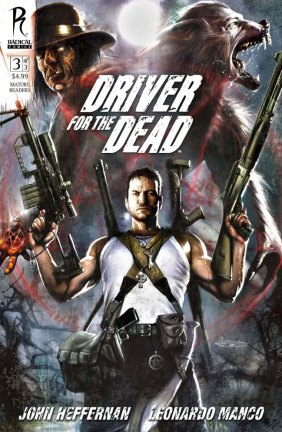 Preview-from-Driver3-1