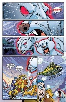 RescueRangers_03_Page_5