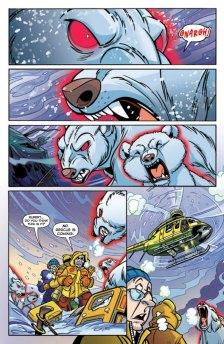 RescueRangers_03_Page_5