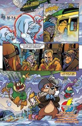 RescueRangers_03_Page_6