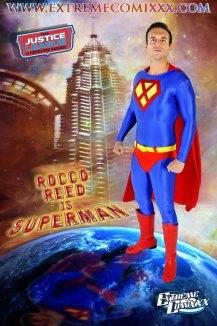 S1-h-02_Superman