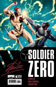 SoldierZero04_CVR_A