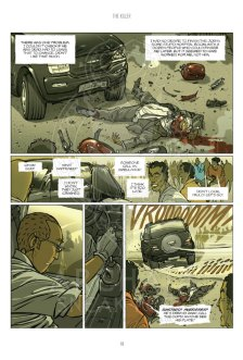The-Killer-Vol.-3-HC-Preview_PG12