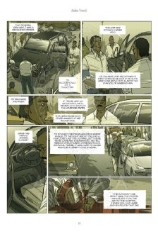 The-Killer-Vol.-3-HC-Preview_PG13