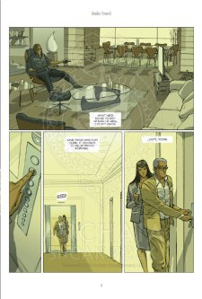 The-Killer-Vol.-3-HC-Preview_PG3