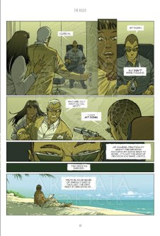 The-Killer-Vol.-3-HC-Preview_PG4