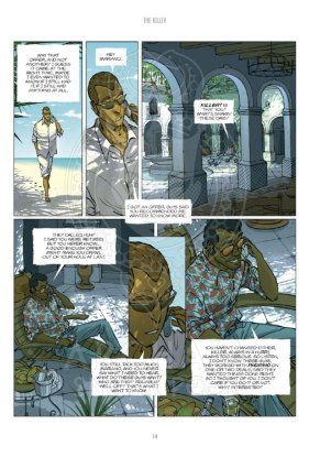 The-Killer-Vol.-3-HC-Preview_PG8