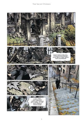 The-Secret-History-014-Preview_PG6