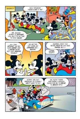 300Mickeys_TPB4_Page_14