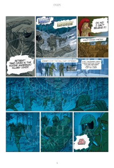 Cyclops 004 Preview_PG4