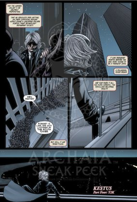 Days-Missing-Kestus-004-Preview_PG3