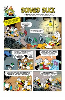 DonaldDuckFriends_363_rev_Page_1