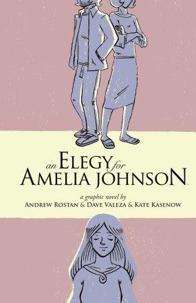Elegy-Amelia-Johnson-Cover