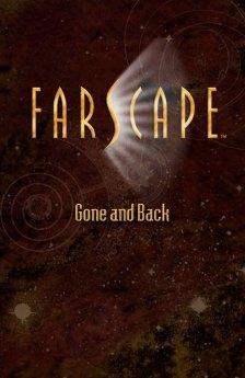 Farscape_gb_rev_Page_03