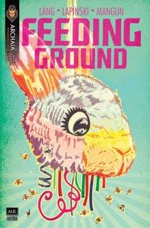 Feeding-Ground-004-Cover-English