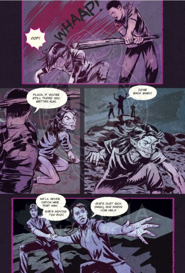 Feeding-Ground-004-Eng-Preview_PG6