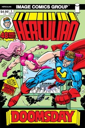 Herculian_01_cover