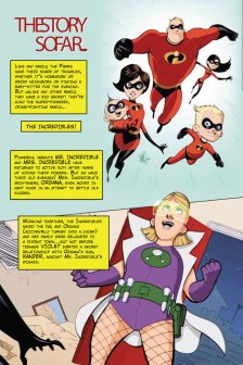 IncrediblesV5_TPB_rev_Page_05