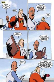 IncrediblesV5_TPB_rev_Page_11