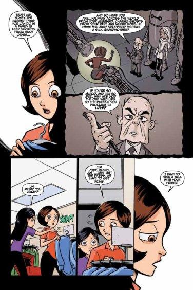 IncrediblesV5_TPB_rev_Page_15
