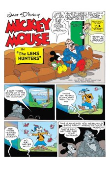 MickeyMouseFriends_305_rev_Page_1