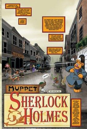 MuppetSherlockHolmes_rev_Page_05