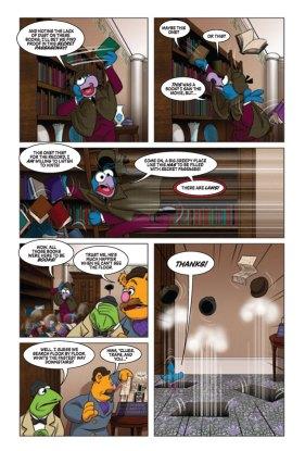 MuppetSherlockHolmes_rev_Page_13