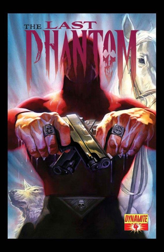 Phantom04-cov-Ross