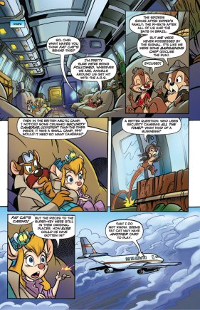 Rescue_Rangers_04_rev_Page_3