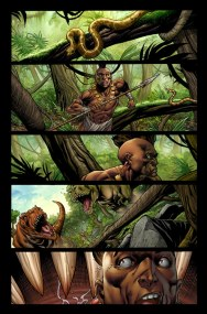 SKAAR_KINGOFTHESAVAGELAND_1_Preview1