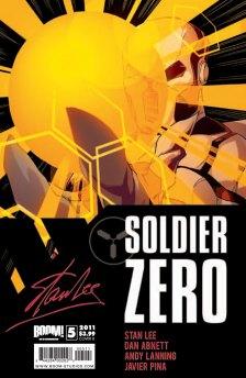 SoldierZero_05_CVRB