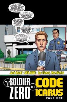 SoldierZero_05_rev_Page_01