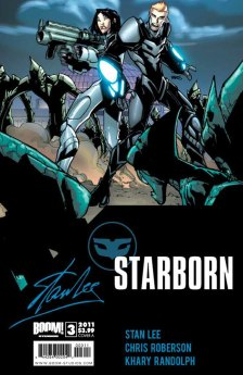 Starborn_03_rev_Page_1
