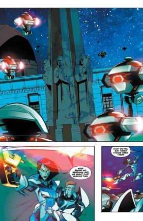 Starborn_03_rev_Page_6
