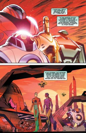 Starborn_03_rev_Page_8