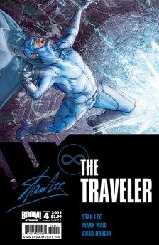 TheTraveler_04_CVR_B