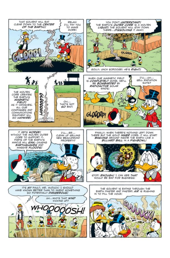 UncleScrooge_401_rev_Page_5