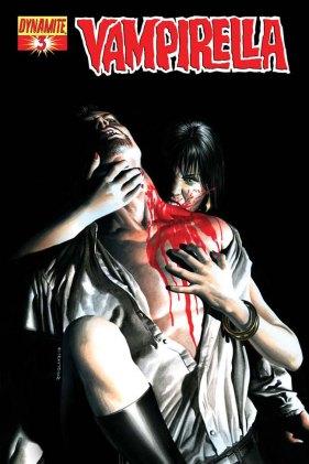 Vampi03-cov-Migliari