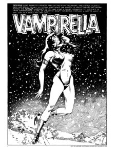 VampiArchV2-10