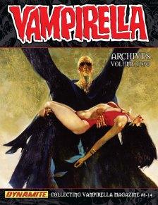 VampiArchivesV2-DJ