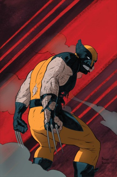 WOLVERINE5p1_Cover