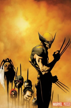 WOLVERINE_7_Cover