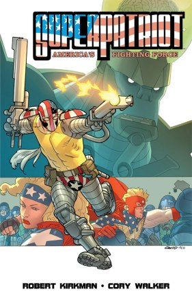 superpatriot_cover