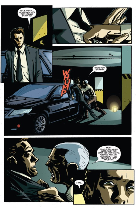 the-mission_01_p4