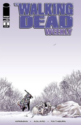 twdw_08_cover