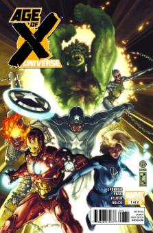 AgeofX_Universe_01_Cover
