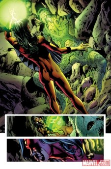Avengers_12POINTONE_Preview2