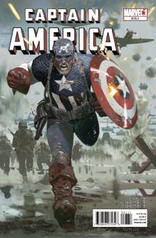 CaptainAmerica_615POINTONE_Cover