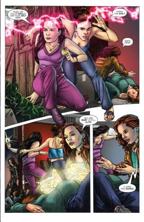 Charmed08_Page_03